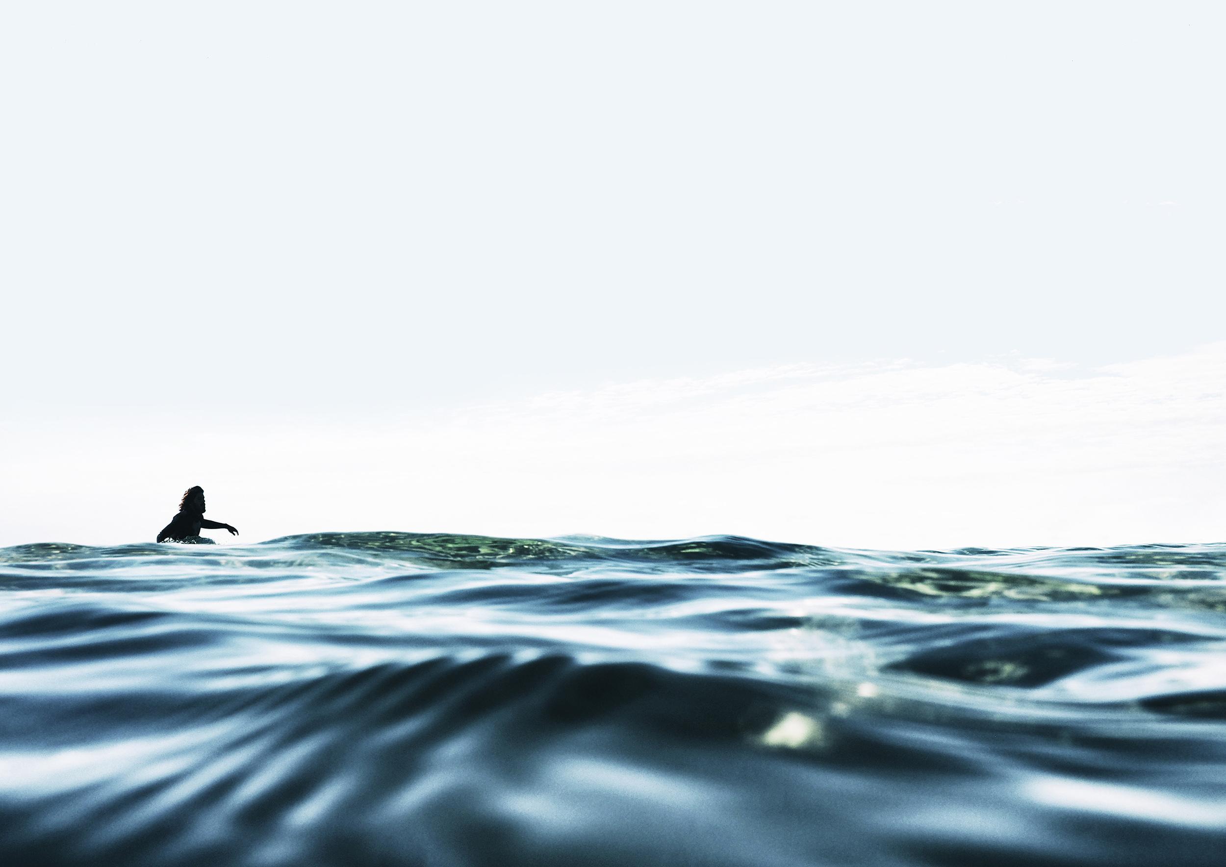SurferSS.jpg