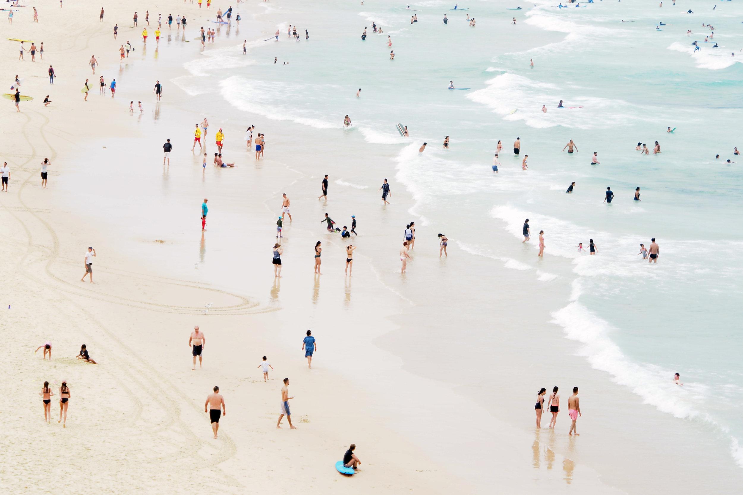 Beach Bondi.jpg