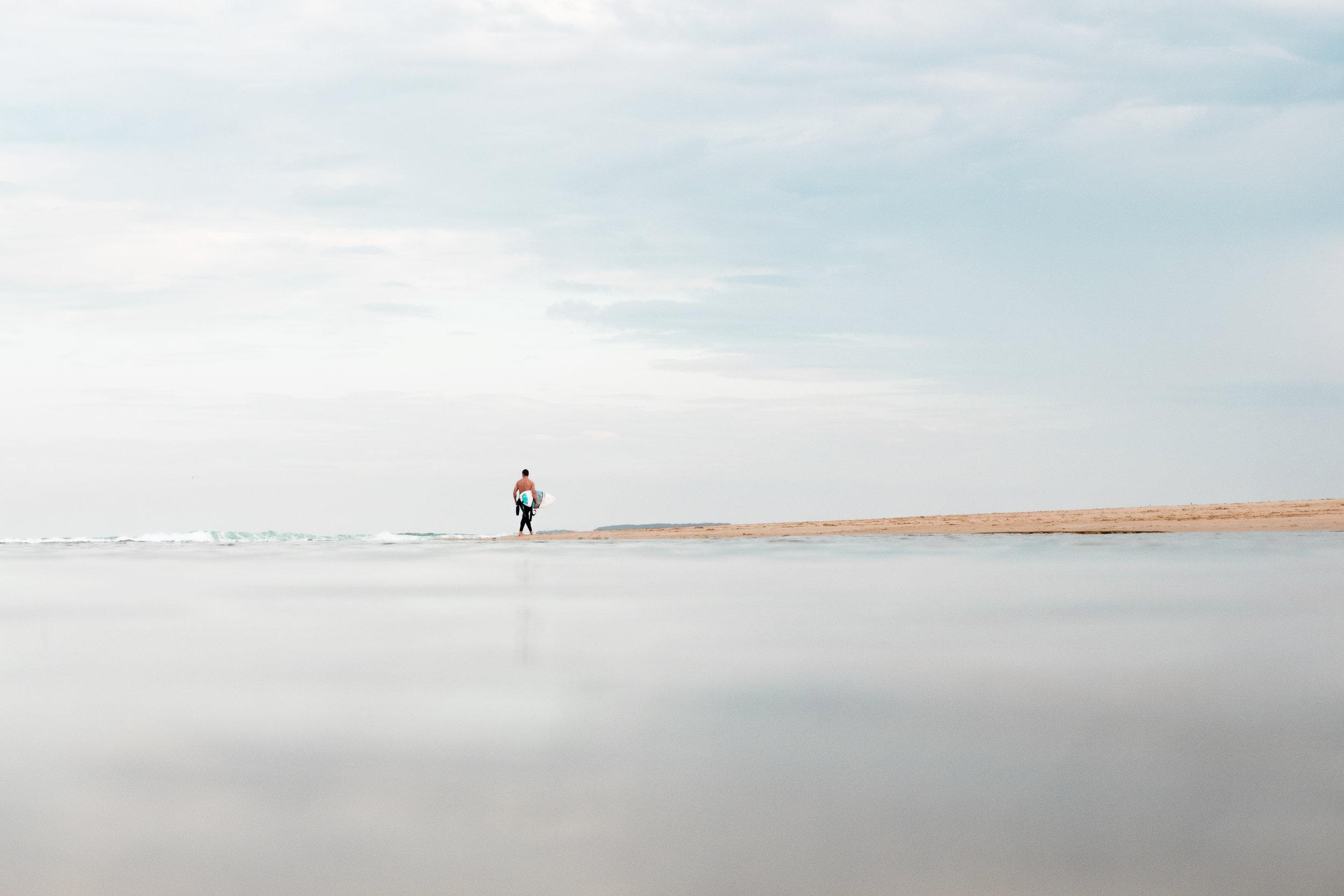 Manyana Surf.jpg