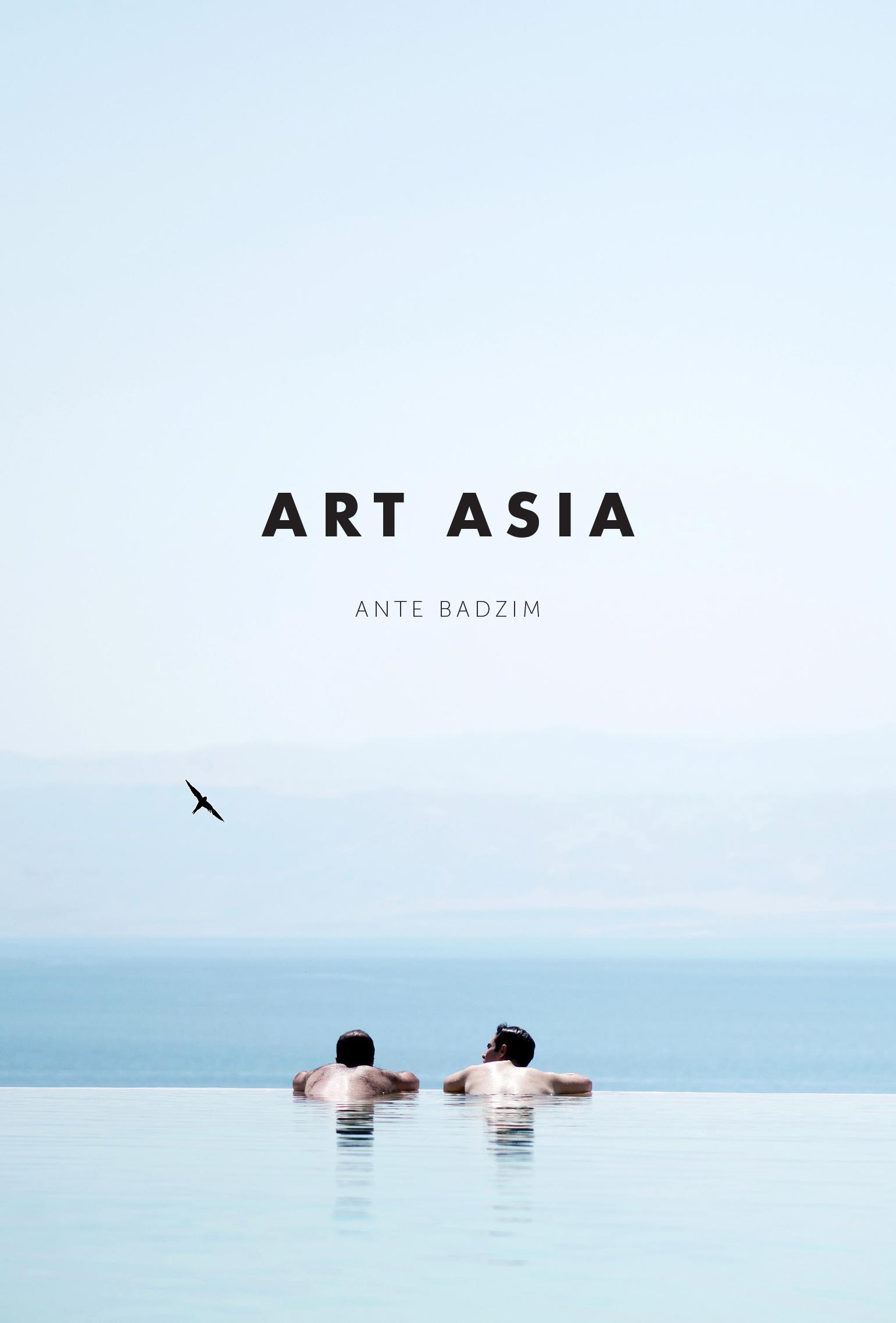 ART ASIA Ante Badzim.jpg