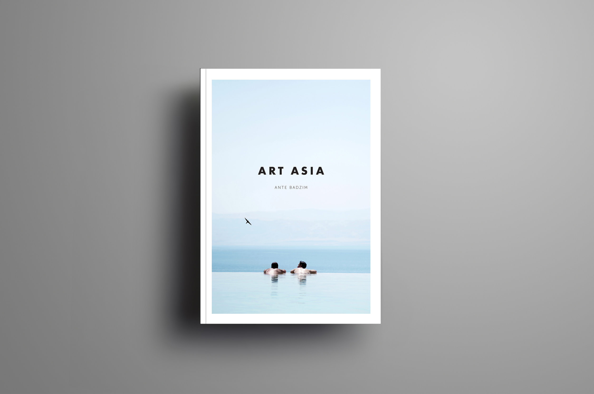 Art Asia Ante Badzim A5.jpg