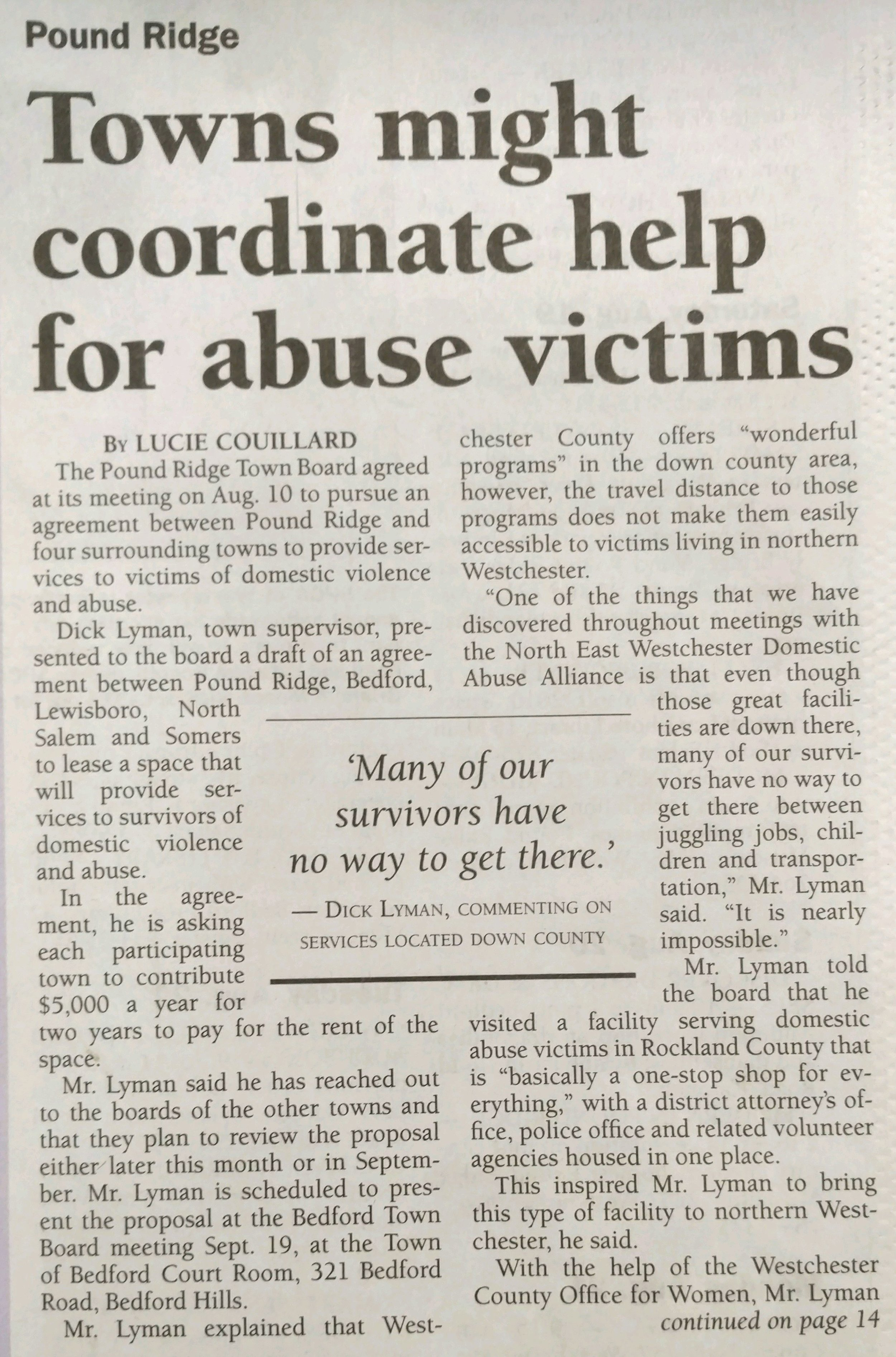 Supervisor Lyman's proposal to help domestic abuse victims (pg1).jpg