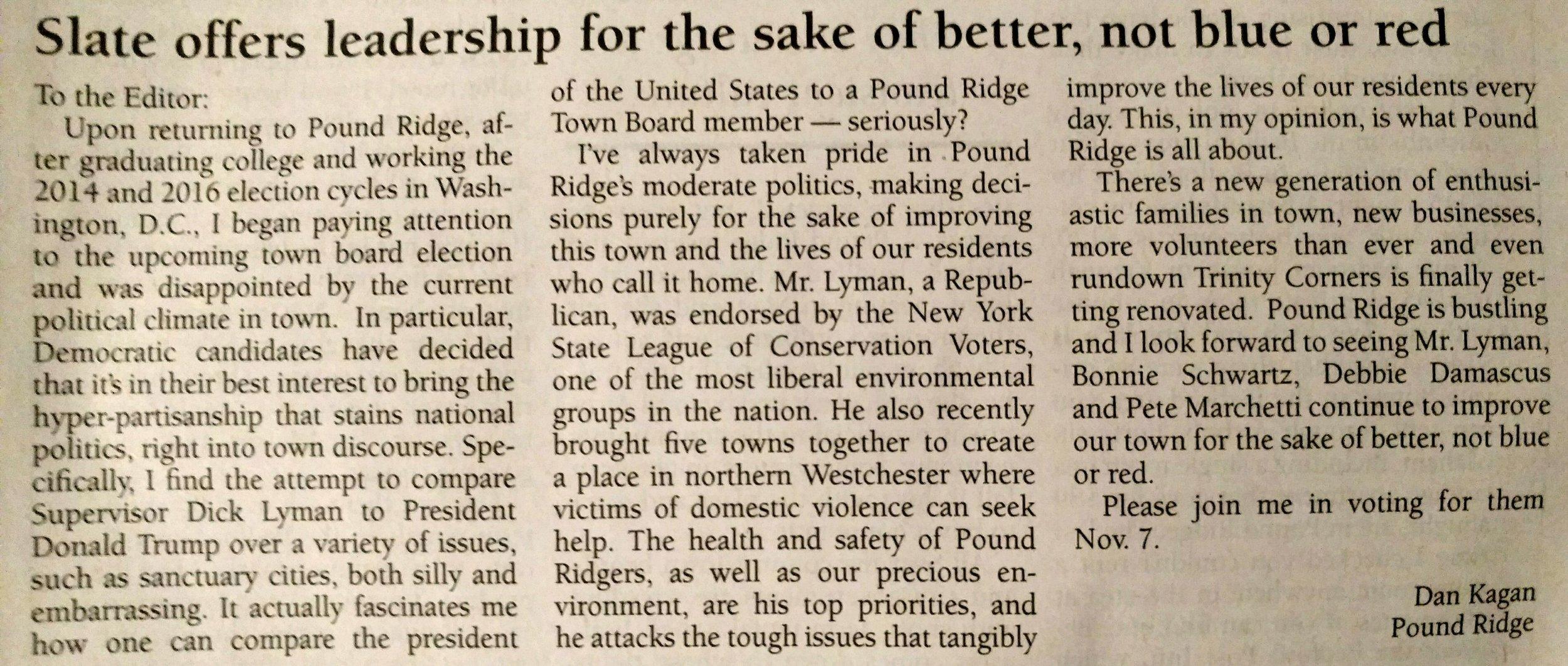 Dick Lyman endorsement -- Dan Kagan.jpg