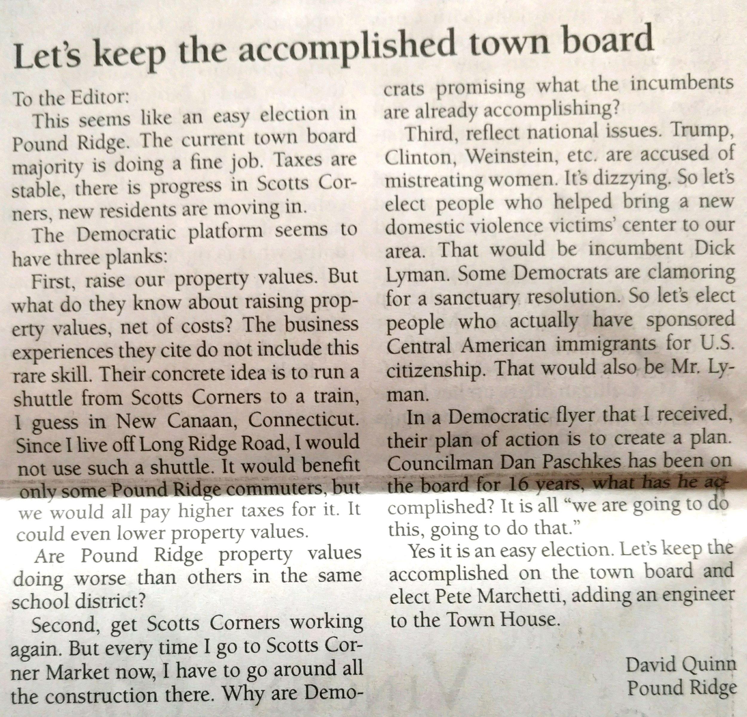 Dick Lyman endorsement -- David Quinn.jpg