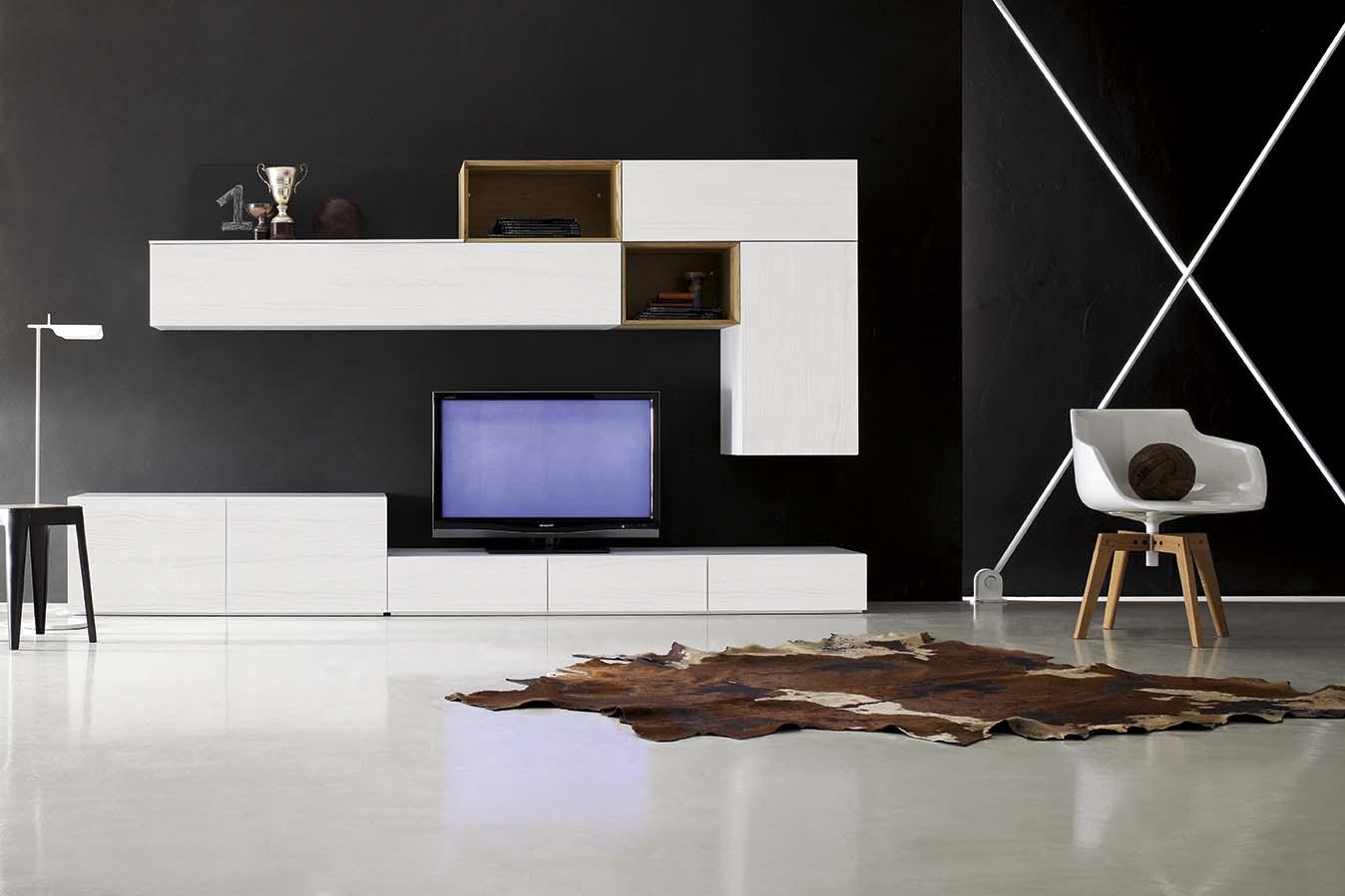 Santa Lucia Farra Design Furniture Store Lebanon