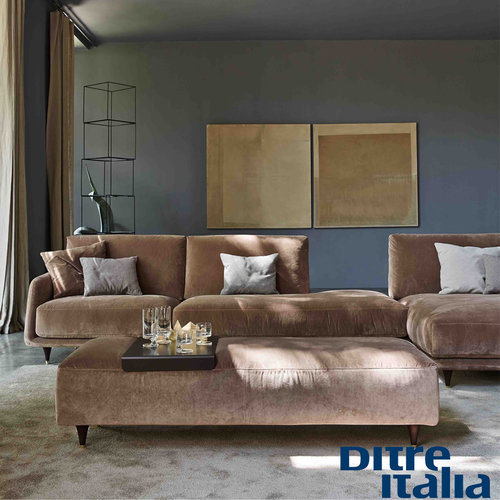 Farra Design | Furniture Store Lebanon