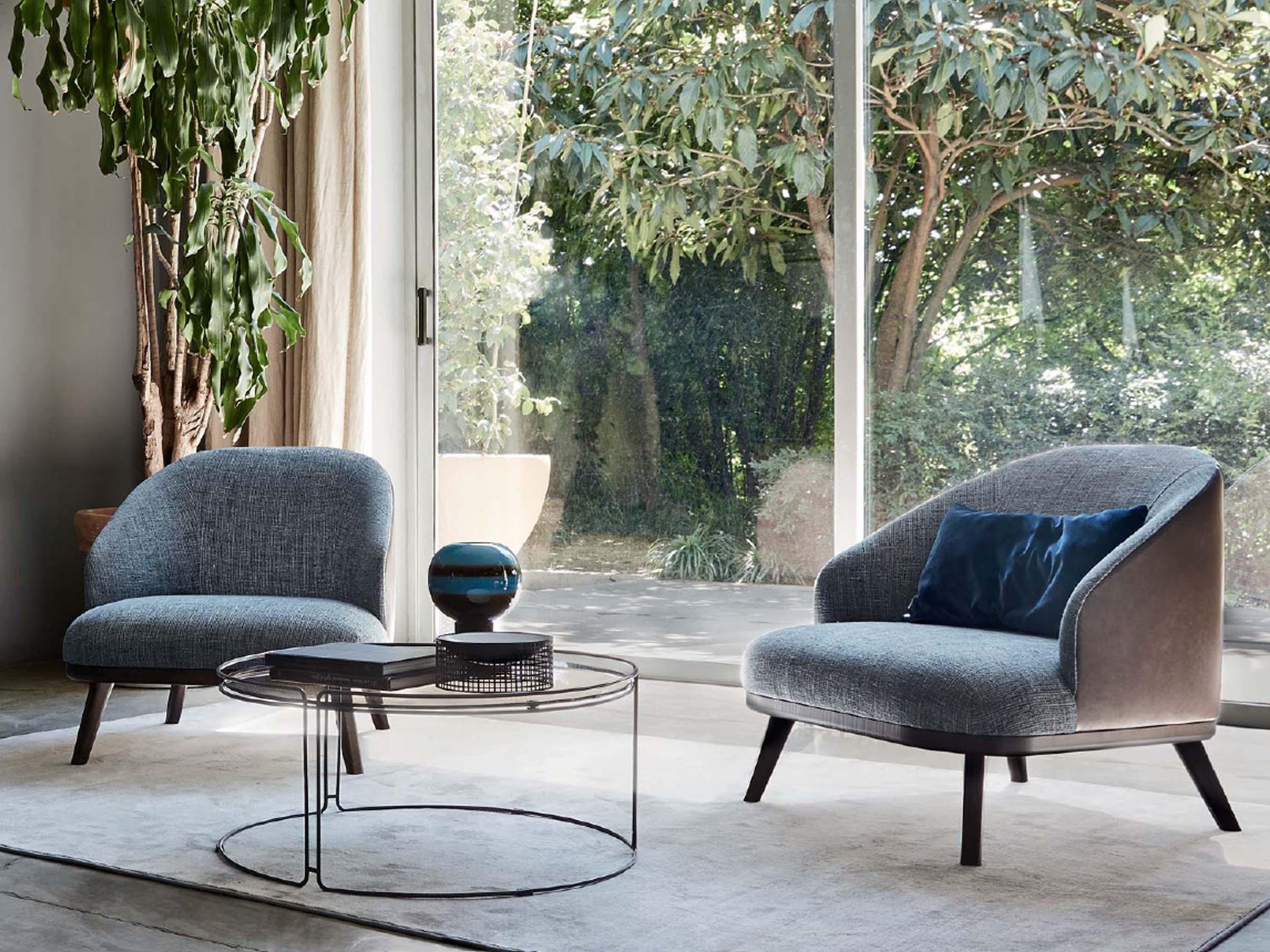 St. Tropez Arm Chair