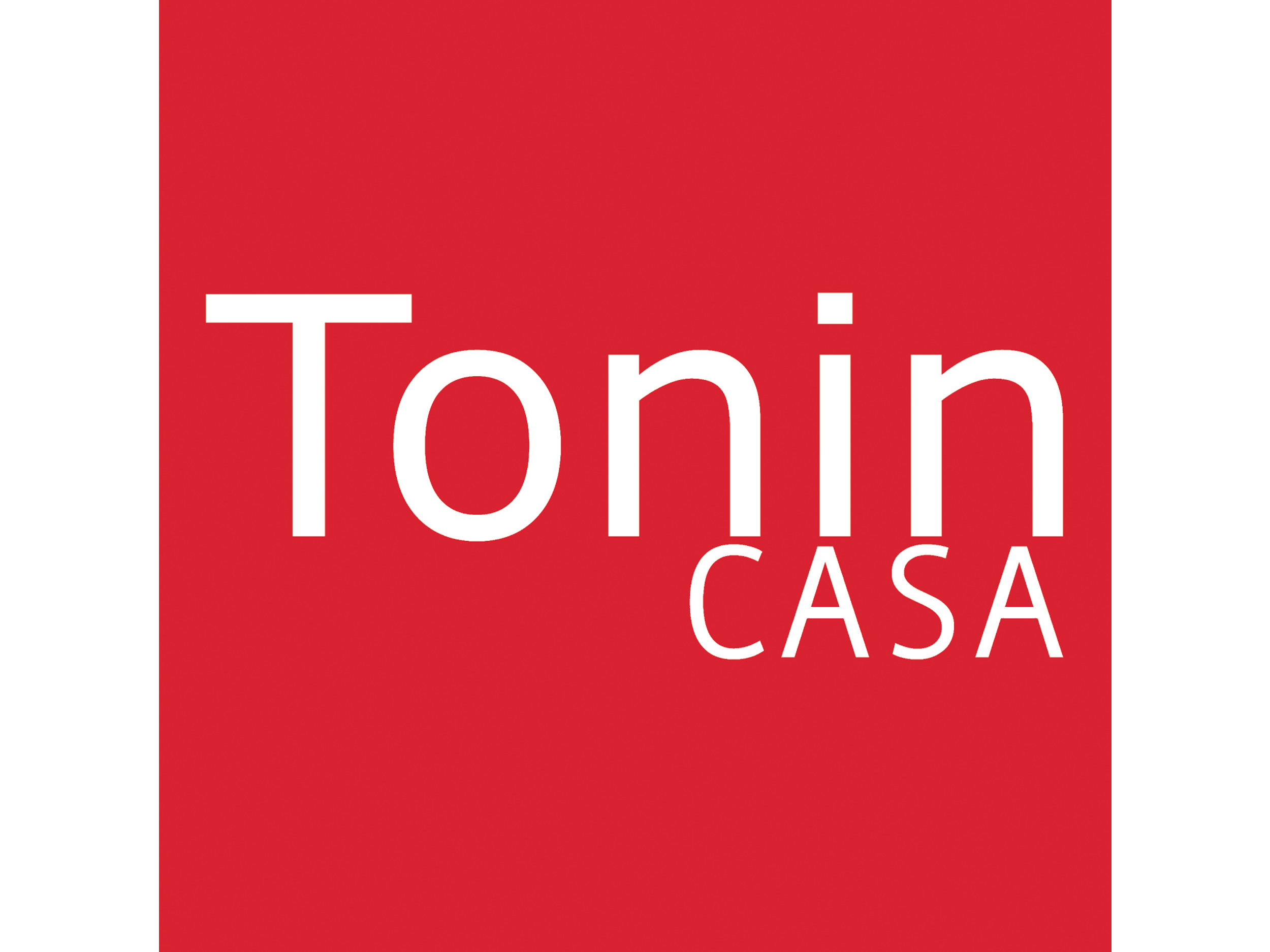 Tonin Casa - Tonin Casa started more than 40 years ago, from scratch, producing shoe racks. In order to have the best possible products within Italian craftsmanship, they asked the most skilled artisans to do what they did best: to build flawless furniture. This goal, still remains Tonin casa's main objective to this day.