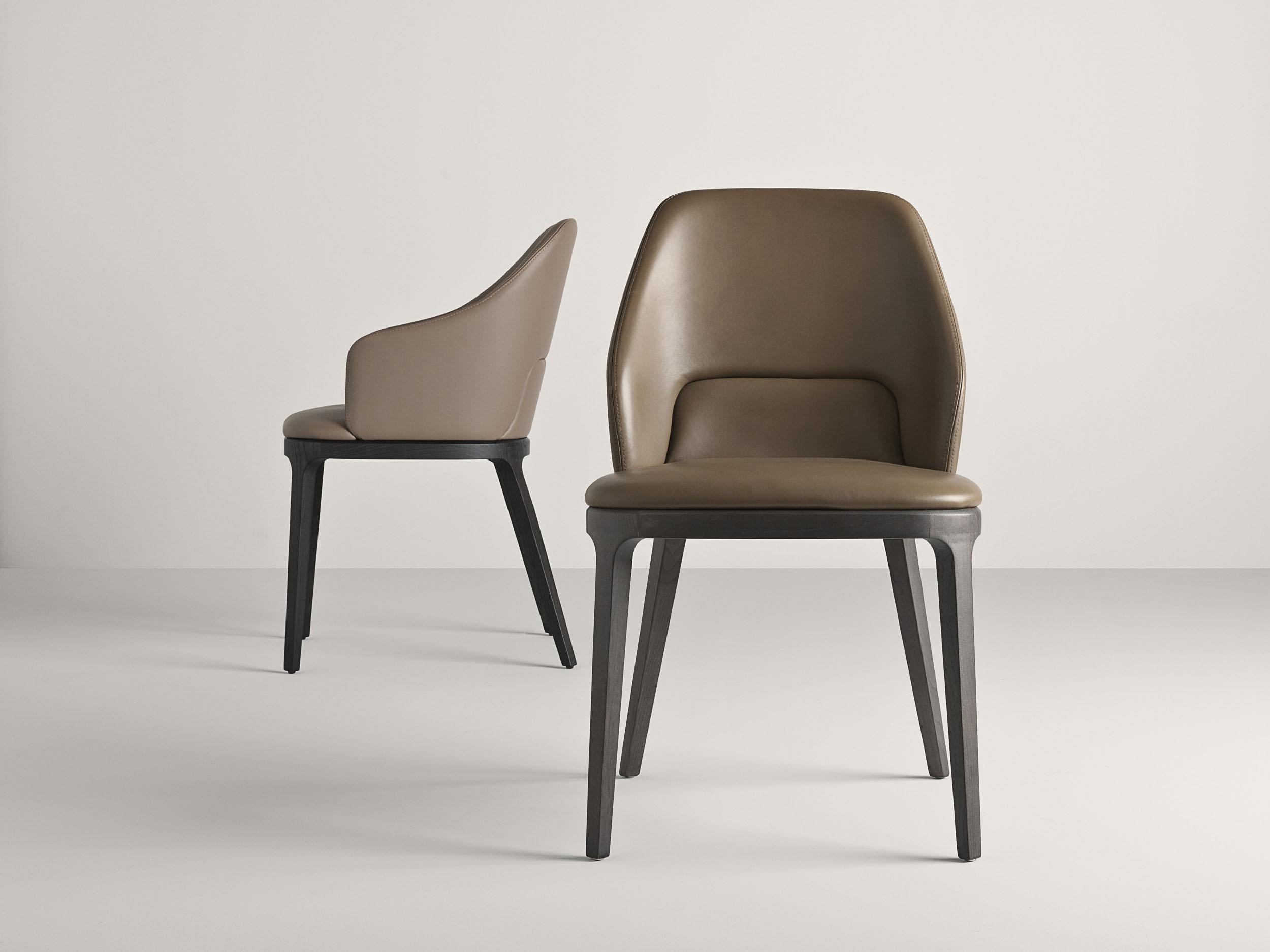 Doa Chair
