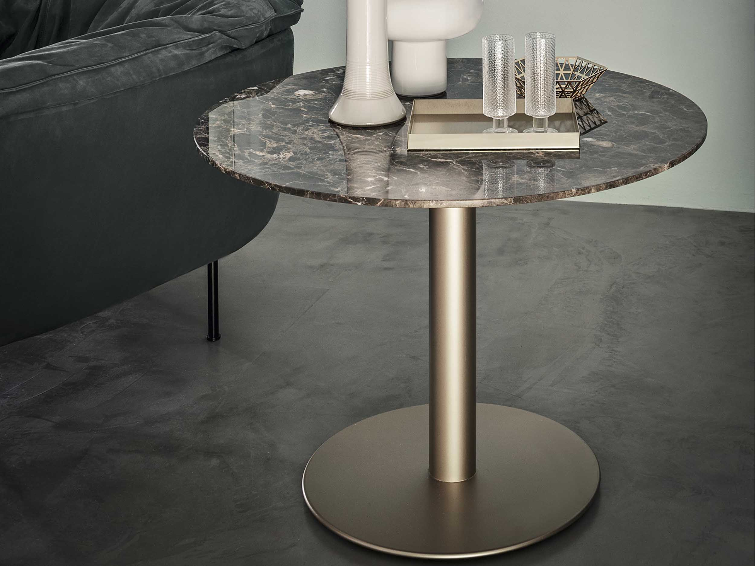 Doni Central Table