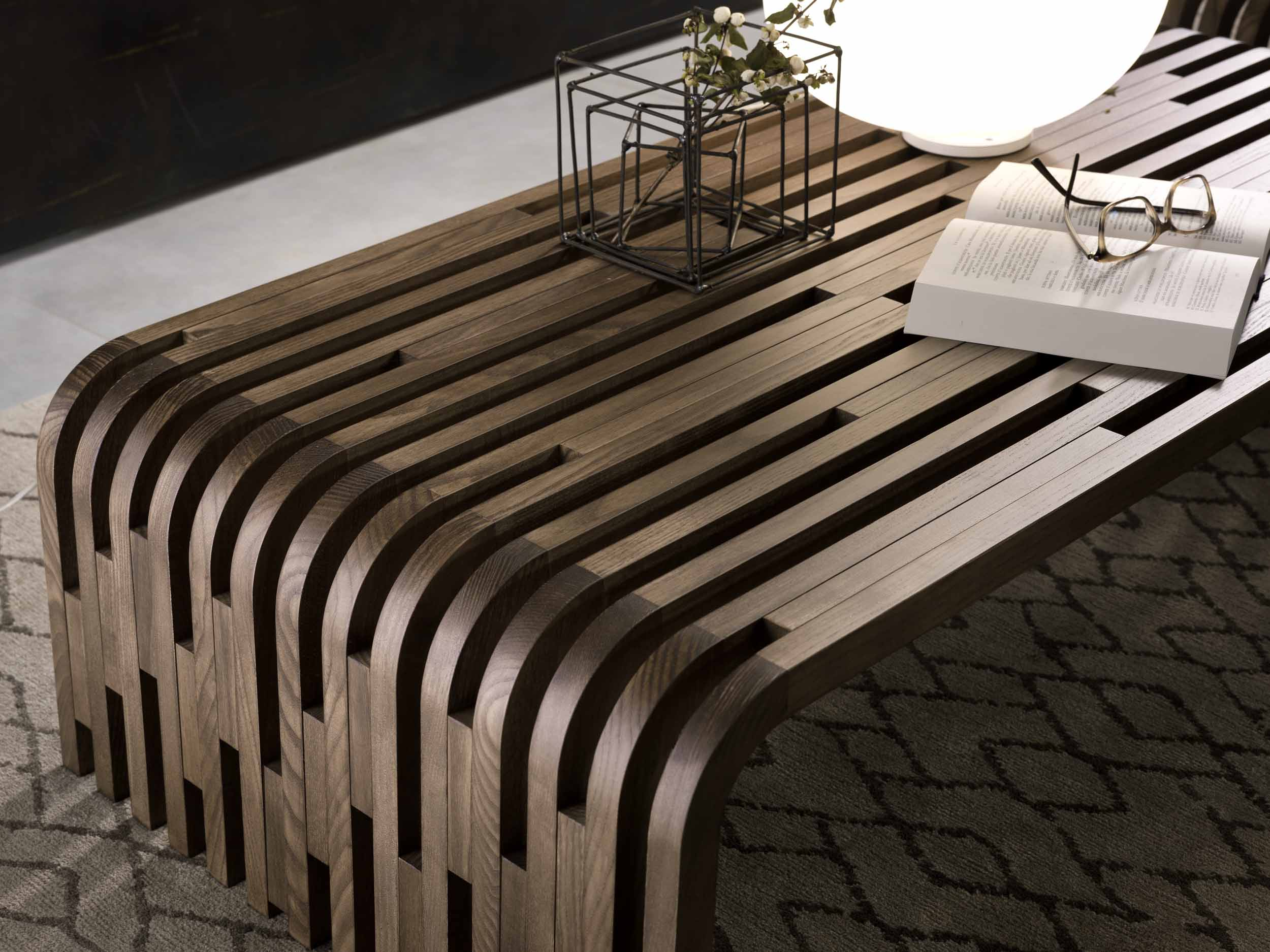Millerighe Central/Side Table