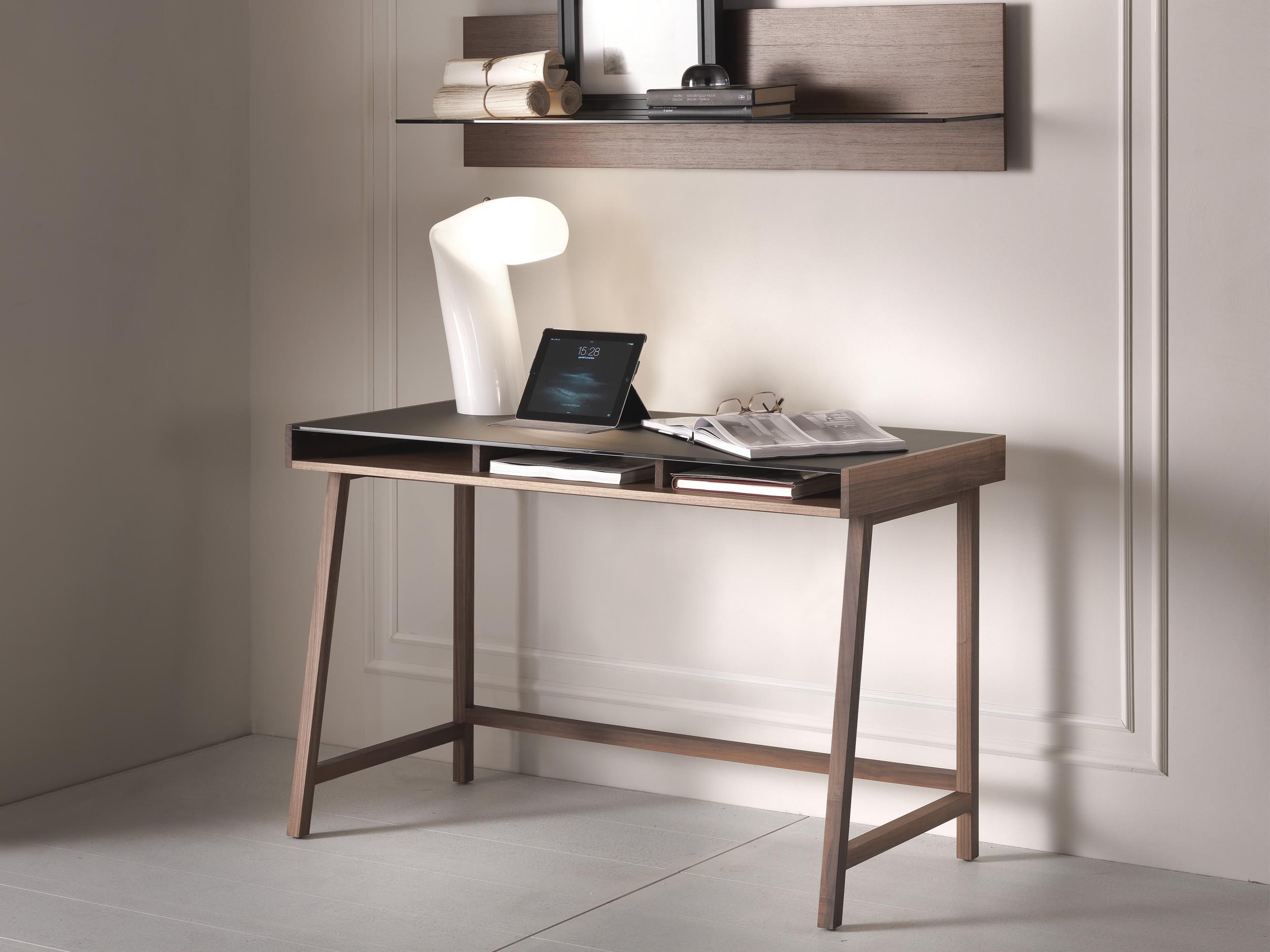 Abaco Desk