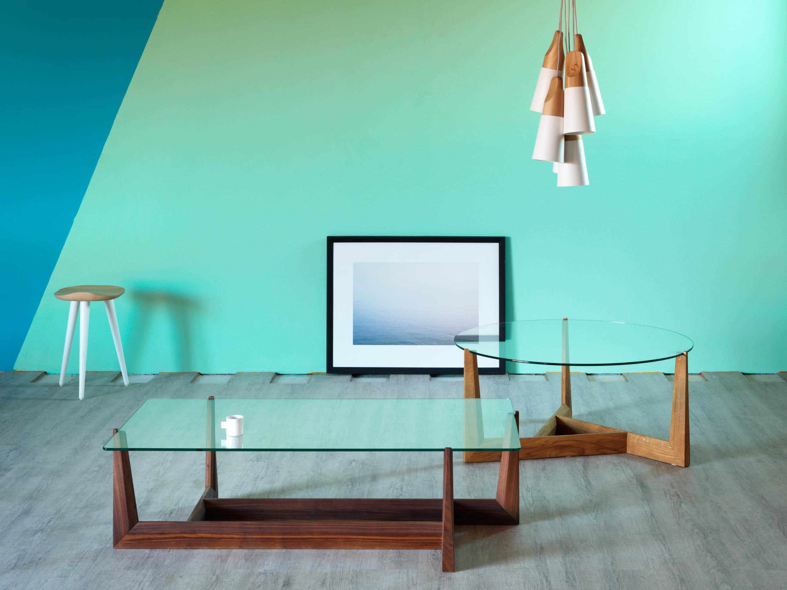 Guado Cental/Side Table
