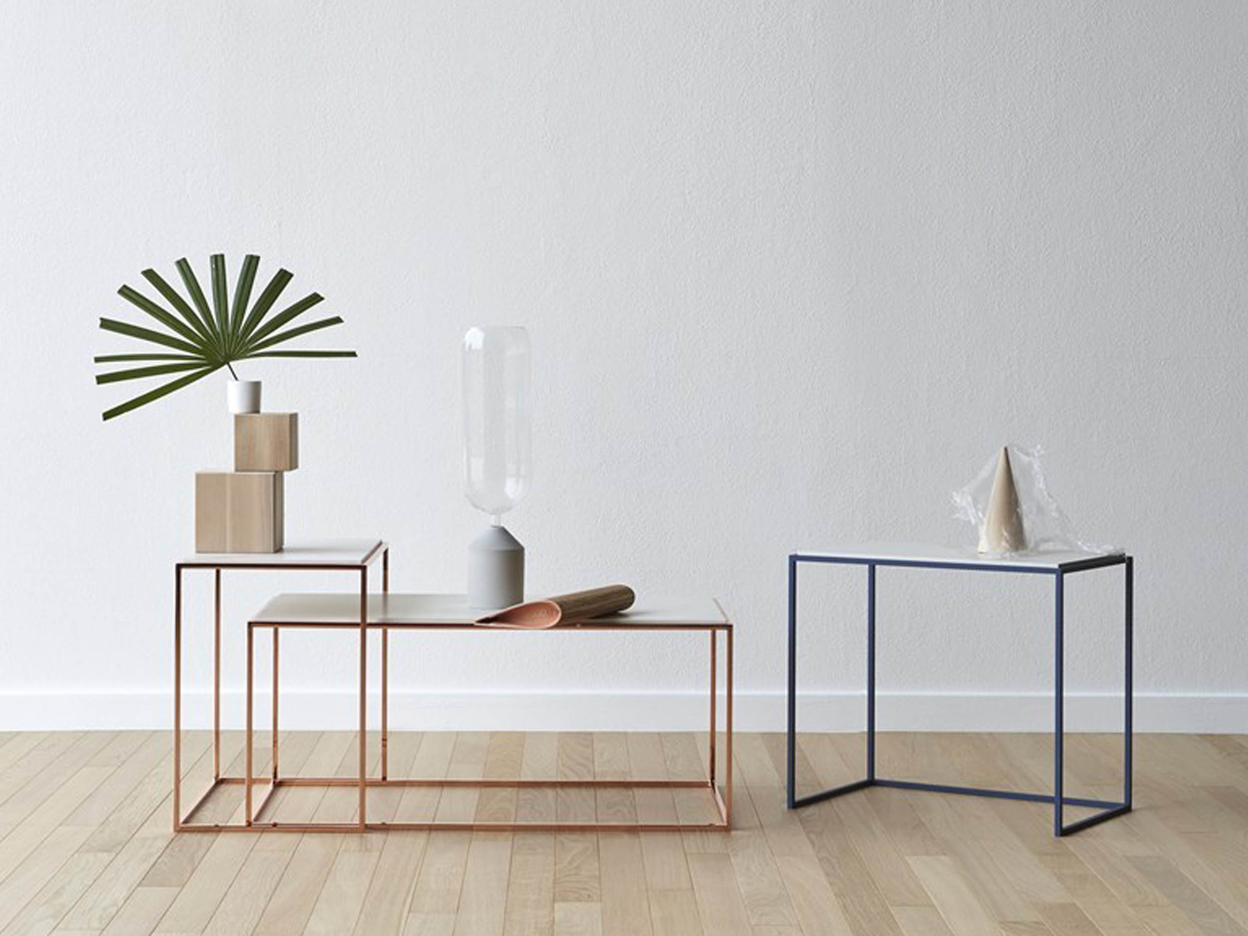 Cicca Central/Side Table