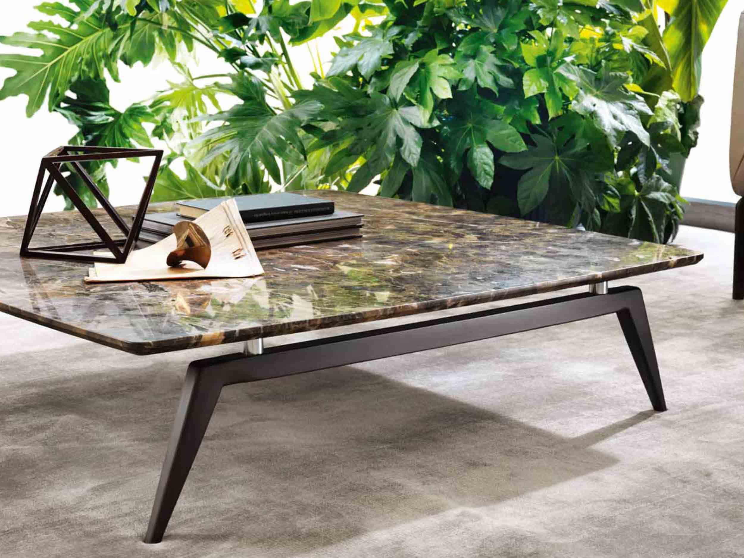 David Central Table