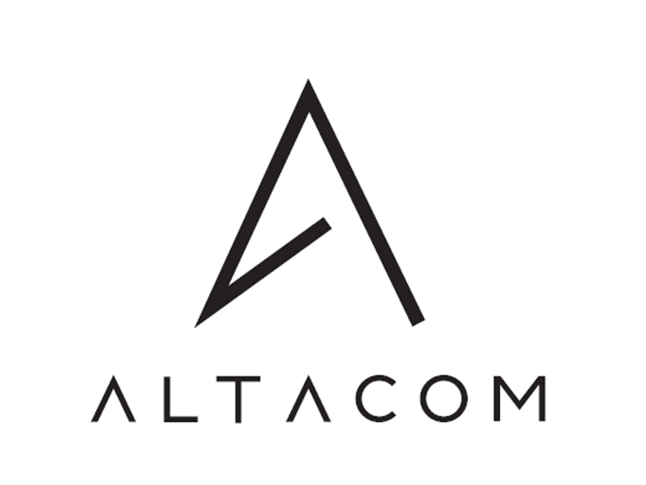 """Altacom - Altacom ia a company that has evolved as the natural continuation of the family's small factory Metacom. At the end of the 80's, the company had started to manufacture design furnishing specially oriented to """"space-saving"""" and necessity belonging to the reduced spaces of the contemporary habitat."""