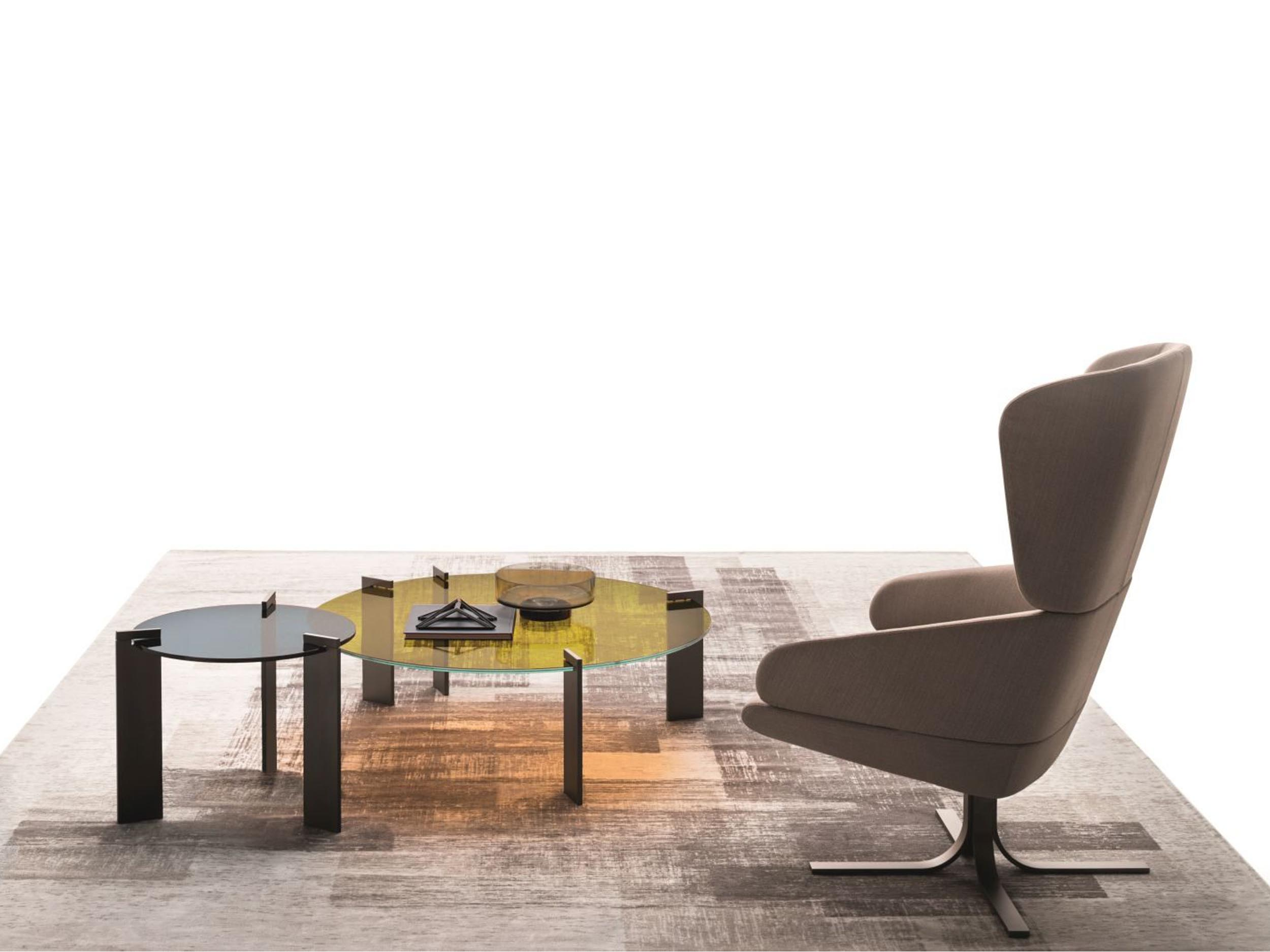 Aulos Central Table