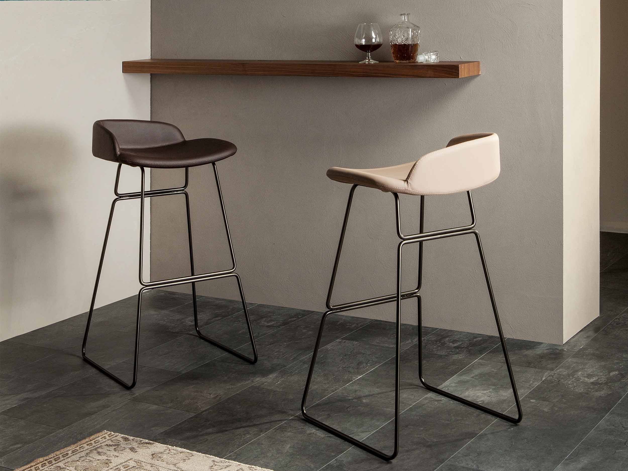 Brend Stools