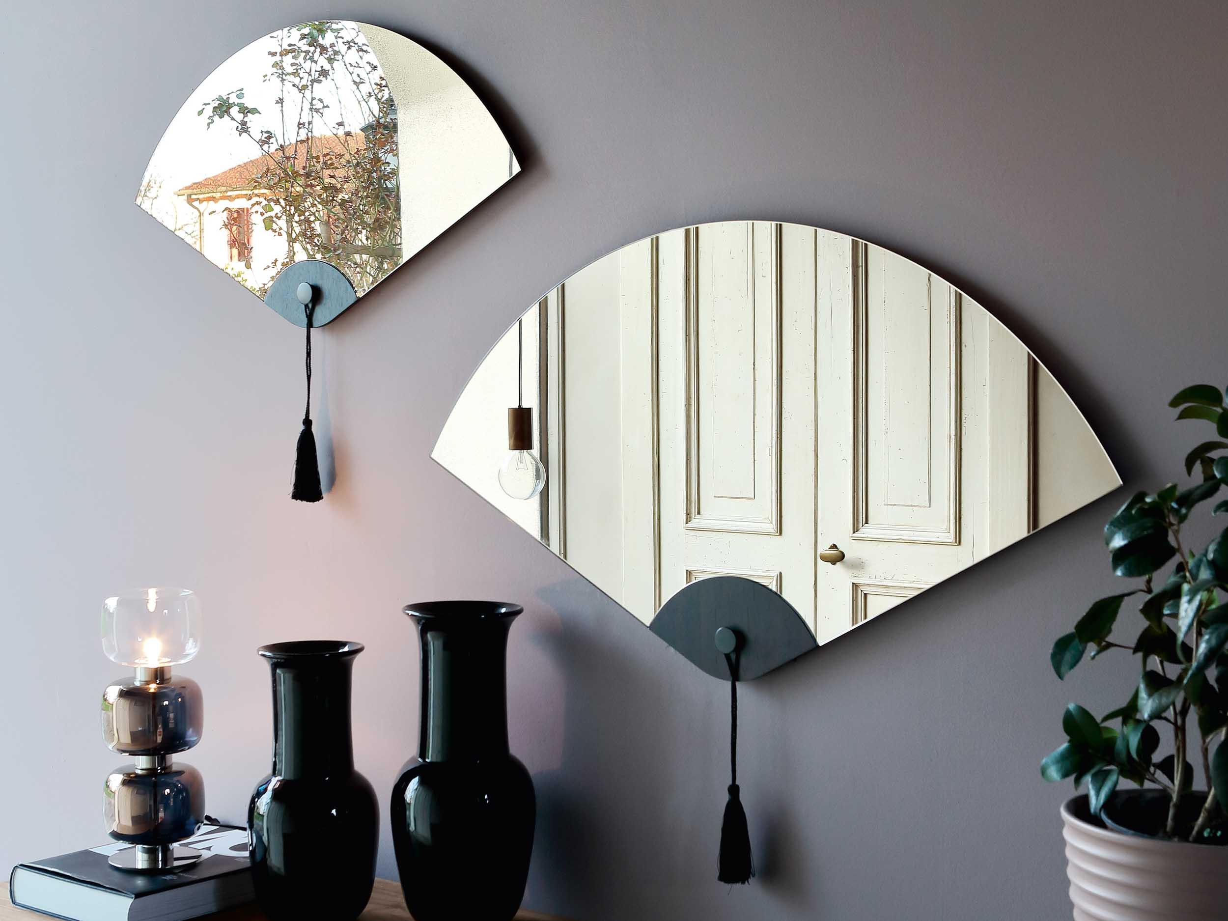 Winderly Mirrors