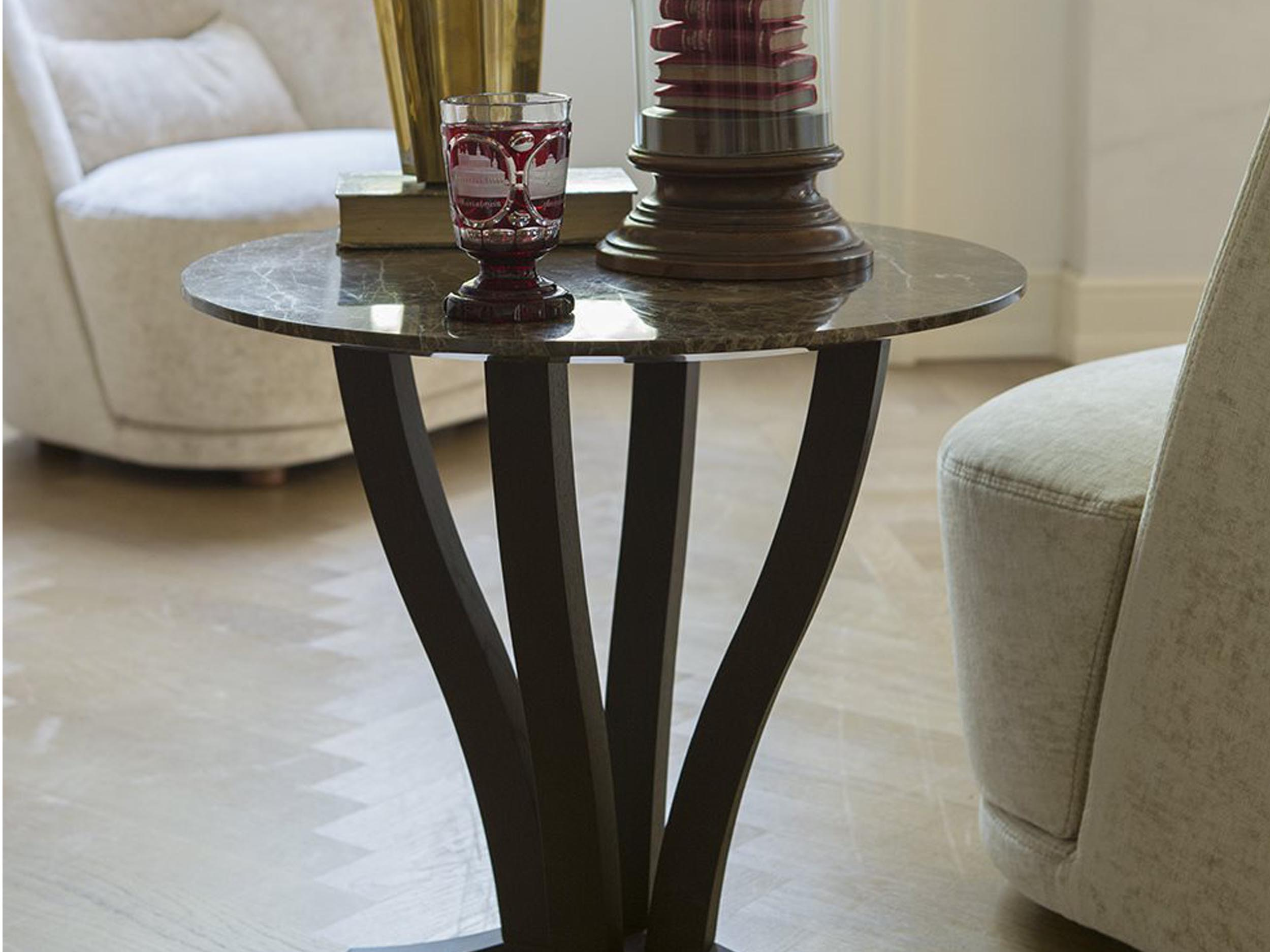 Elisabeth Side Table