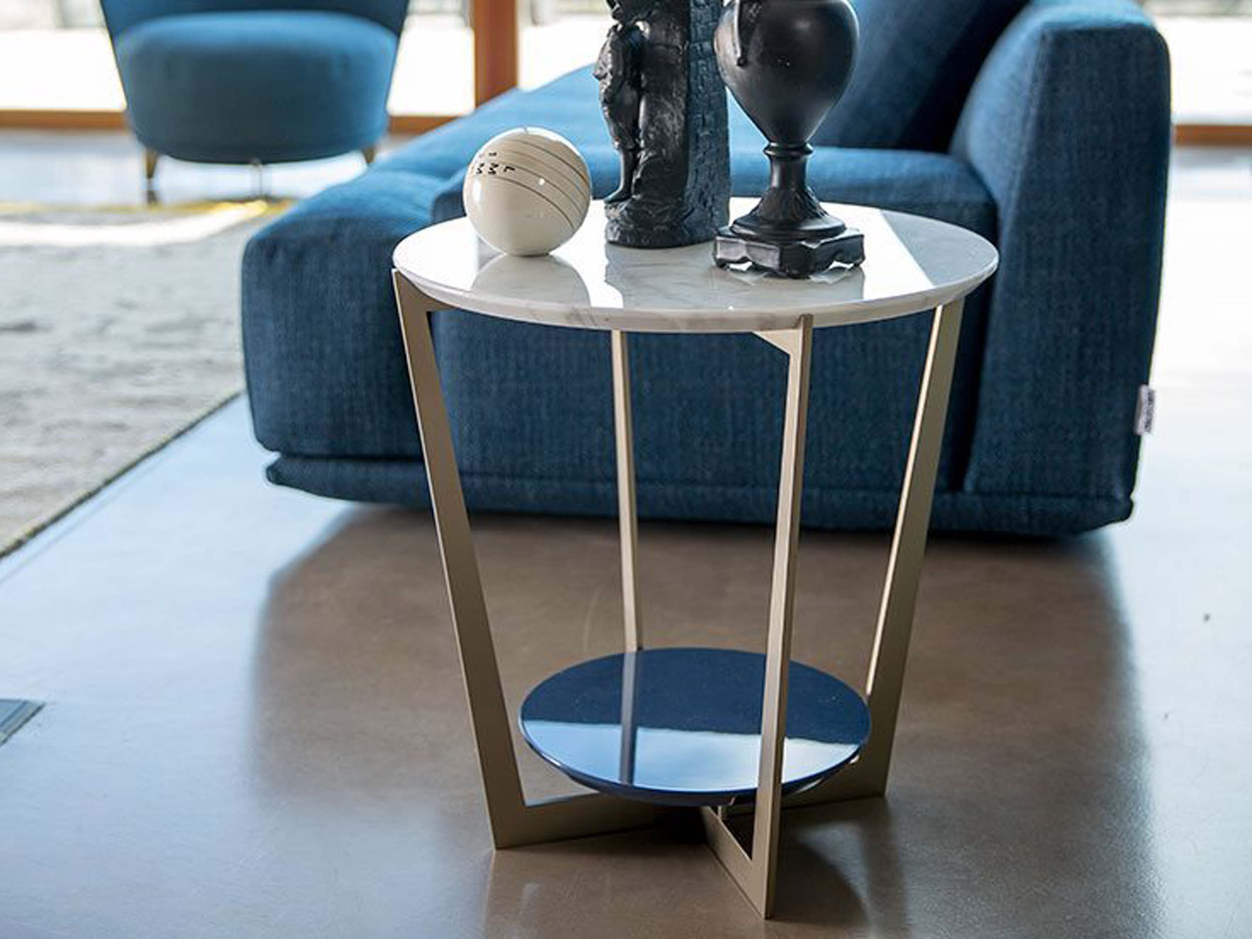 Frisco Side Table 1