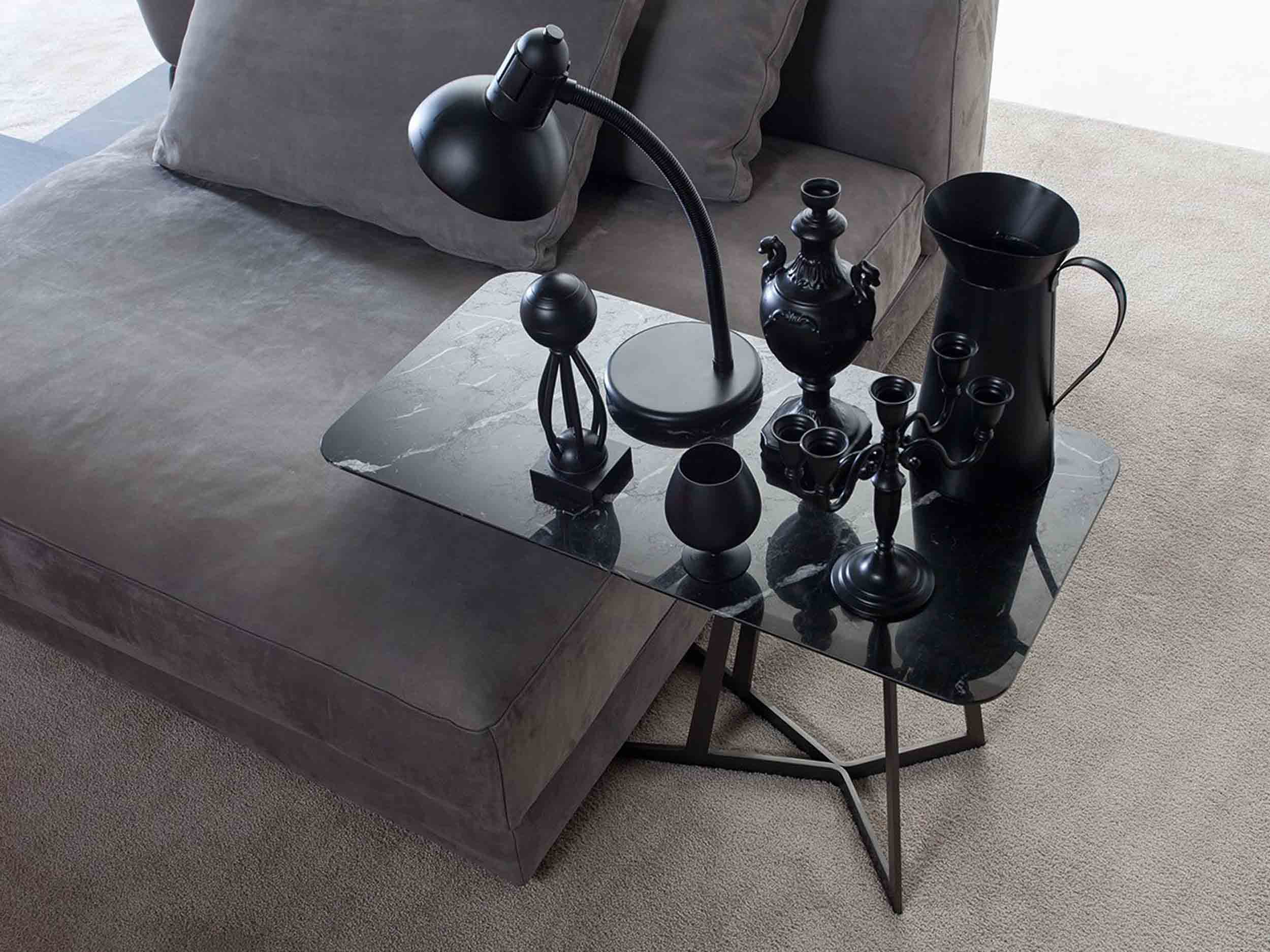 Phil Side Table