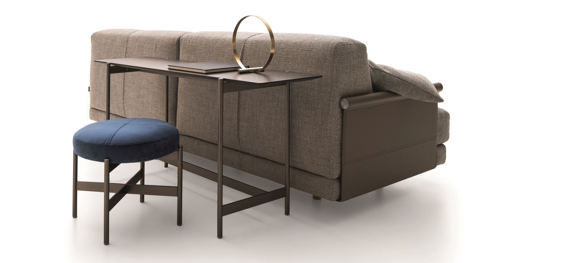 Erys Sofa Table + Erys Pouf + Althon Sofa.jpg