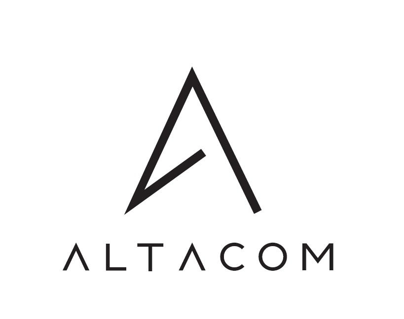 About Altacom