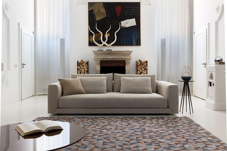 Floyd Sofa.jpg