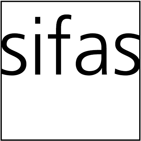 About Sifas