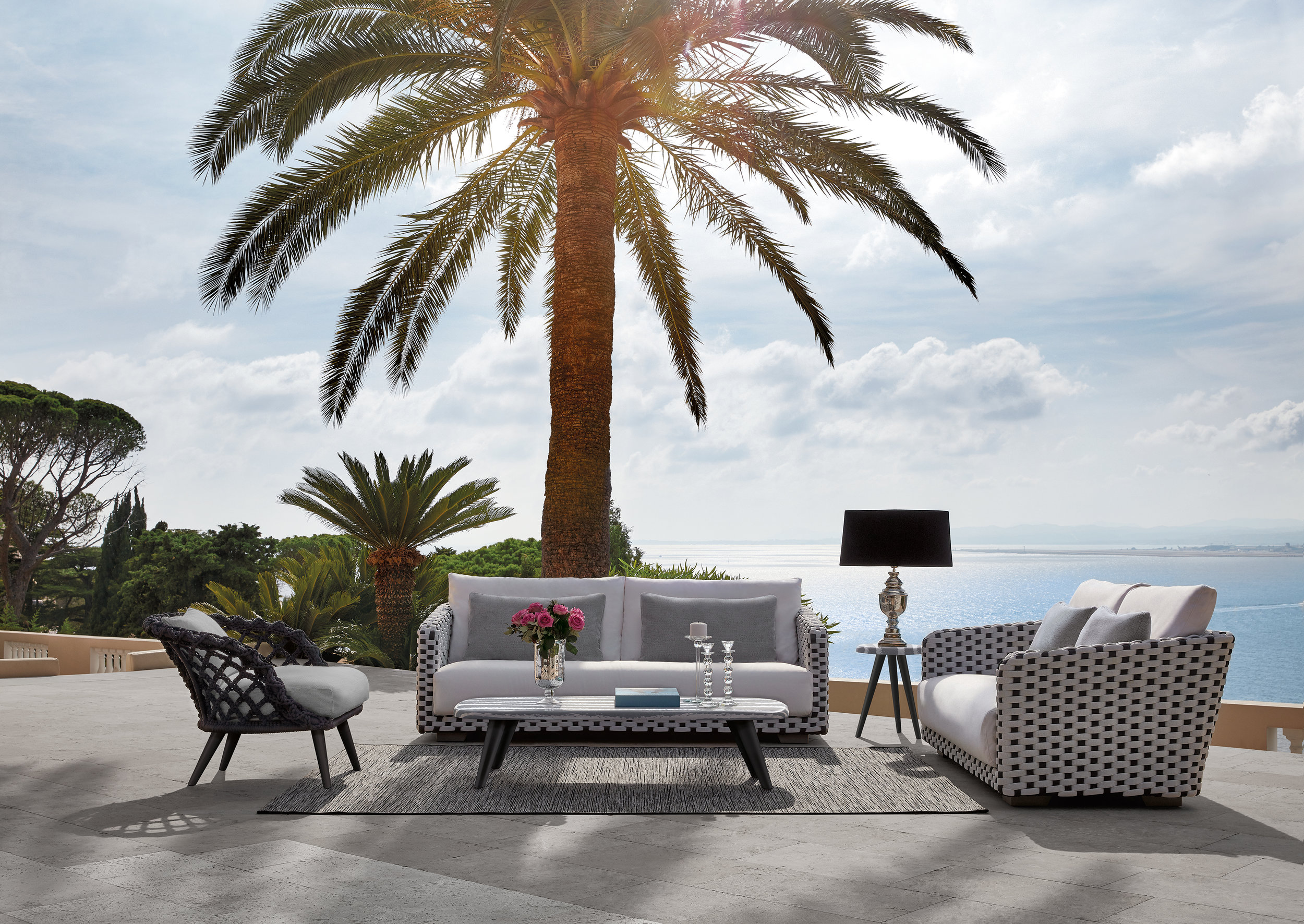 Riviera 01.jpg