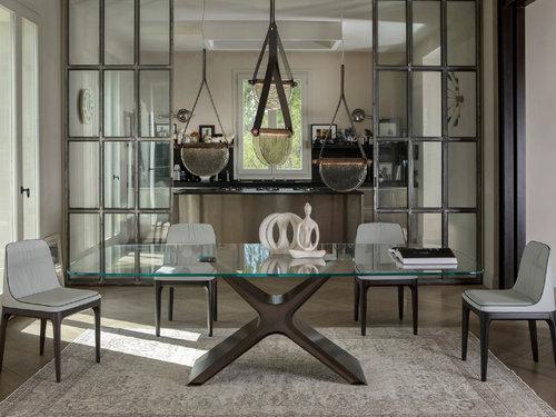 Tonin Casa Farra Design Furniture Store Lebanon