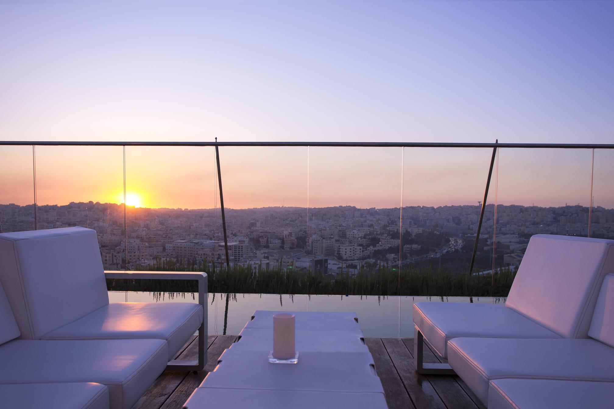 Regency+Palace+Amman_30.jpg