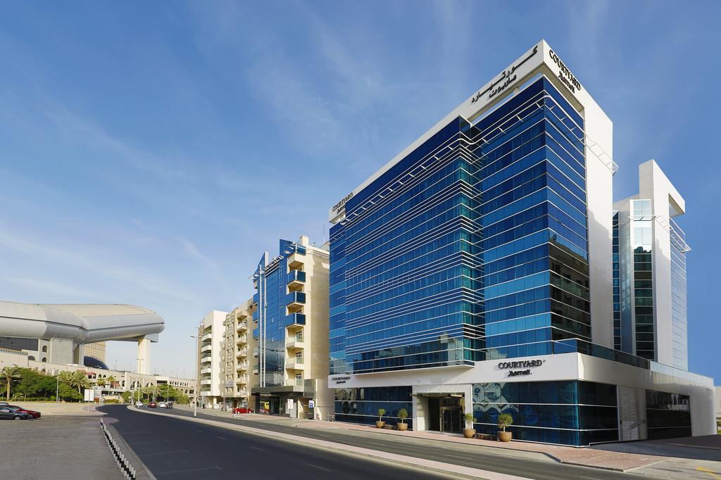 Mariott Hotel Al Barsha Dubai (1).jpg