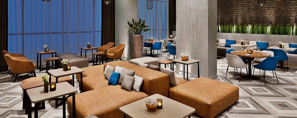 Mariott Hotel Al Barsha Dubai (2).jpg
