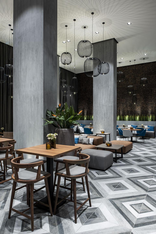 Mariott Hotel Al Barsha Dubai (3).jpg