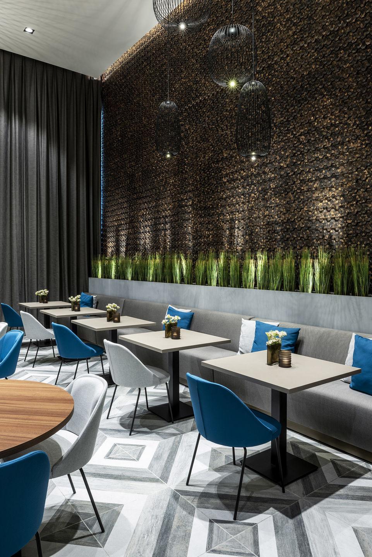 Mariott Hotel Al Barsha Dubai (5).jpg