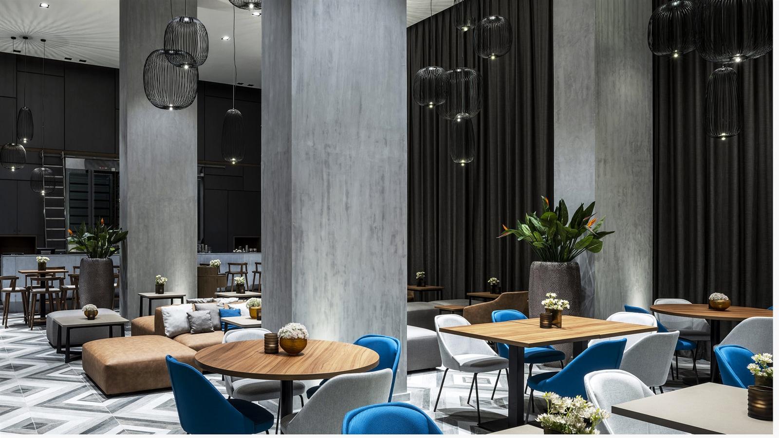 Mariott Hotel Al Barsha Dubai (6).jpg