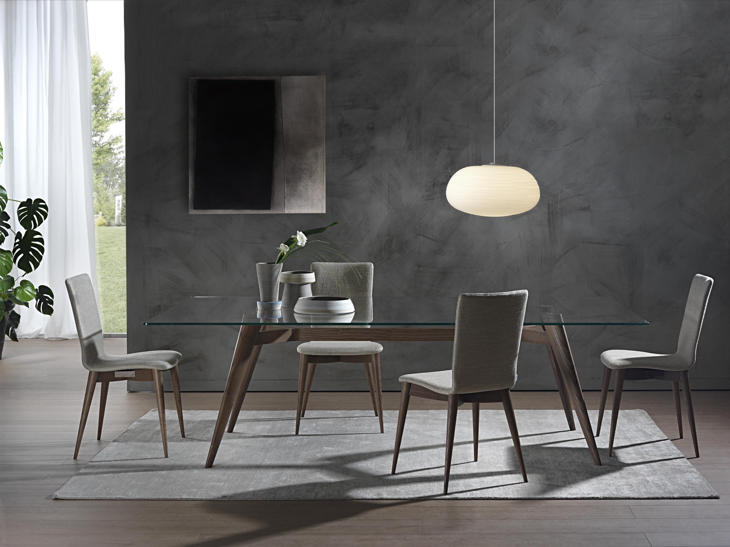 Novecento Table