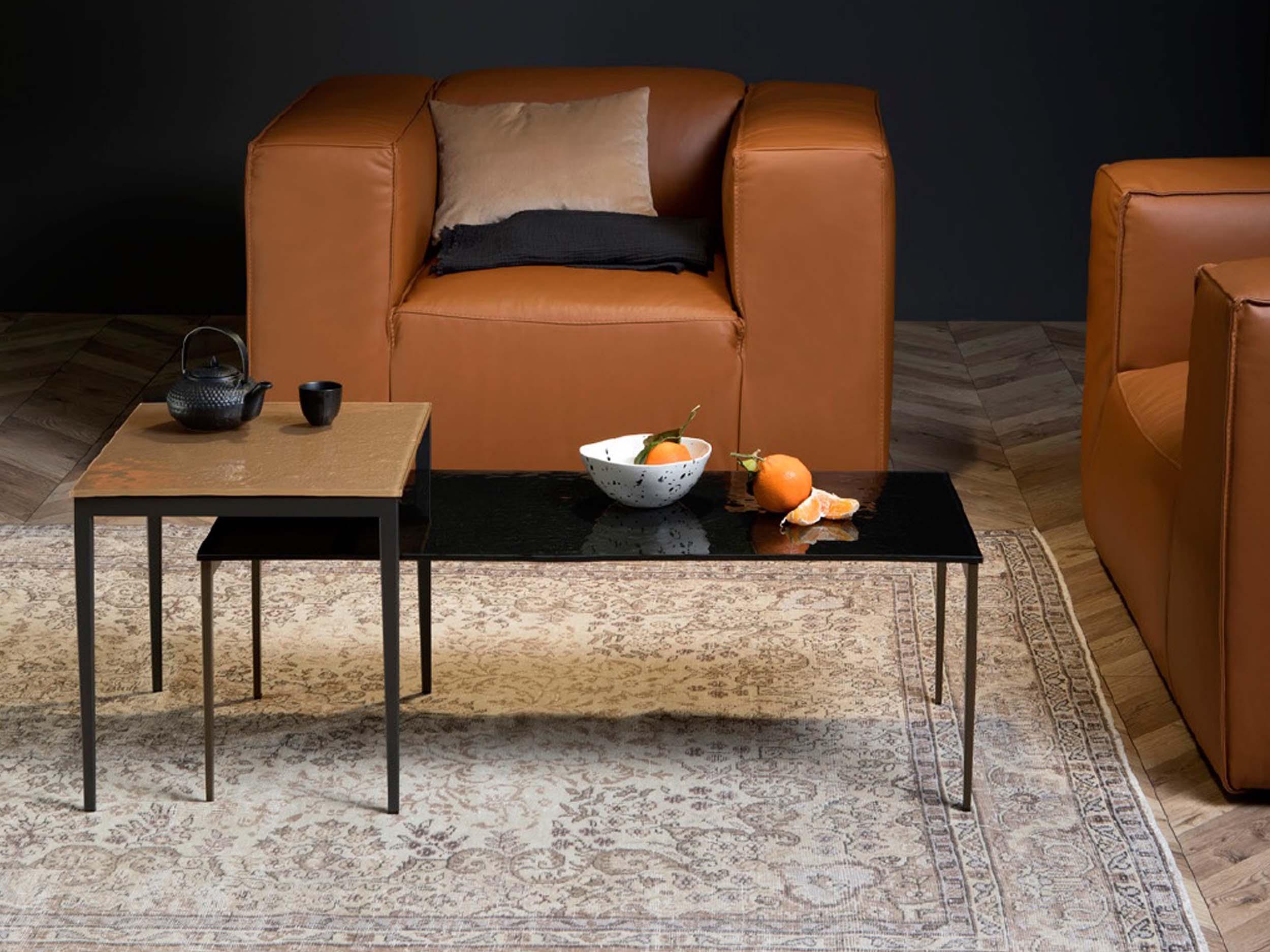 Maistri Central Table