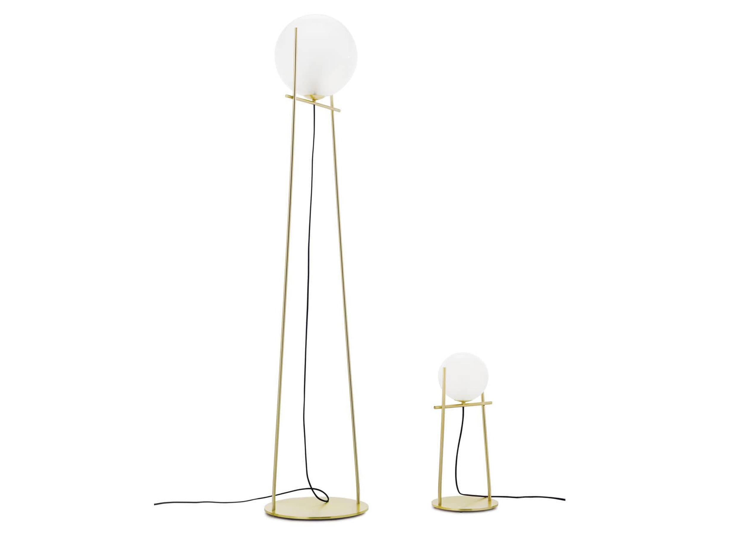 Tondina Lamp