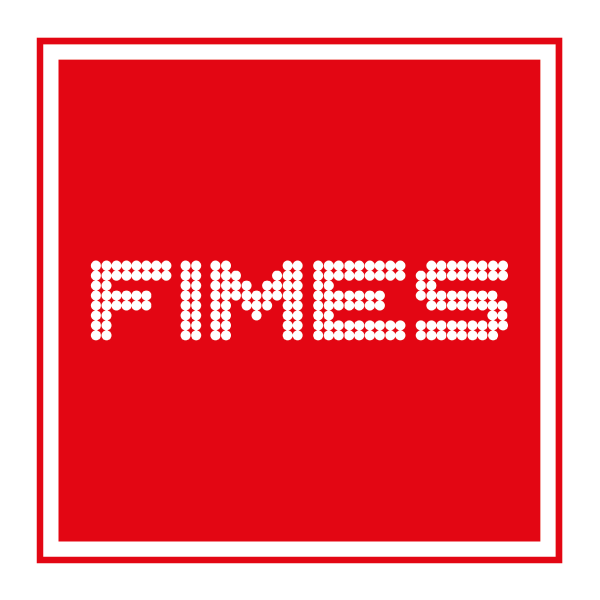 About Fimes