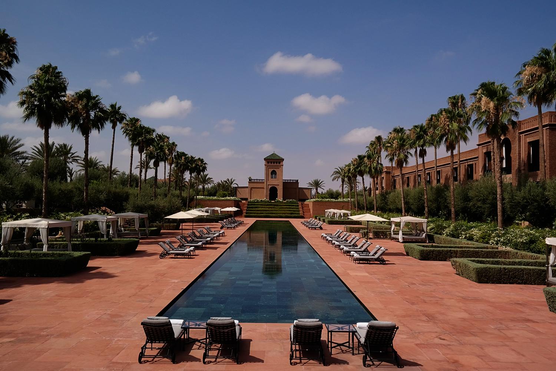 Hotel Selman Marrakech-Morocco-1.jpg