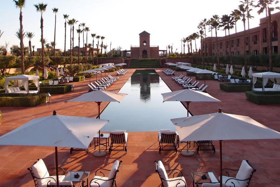 Hotel Selman Marrakech-Morocco-2.jpg