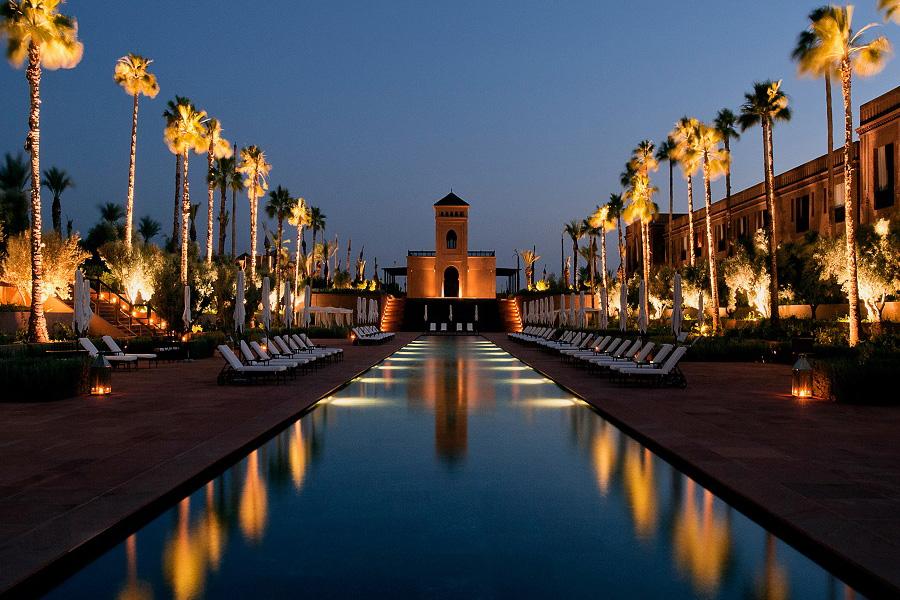 Hotel Selman Marrakech-Morocco-3.jpg