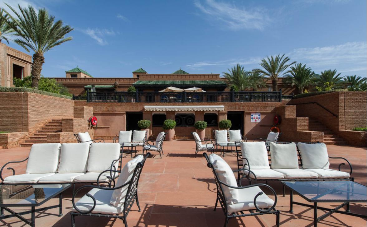Hotel Selman Marrakech-Morocco-4.png