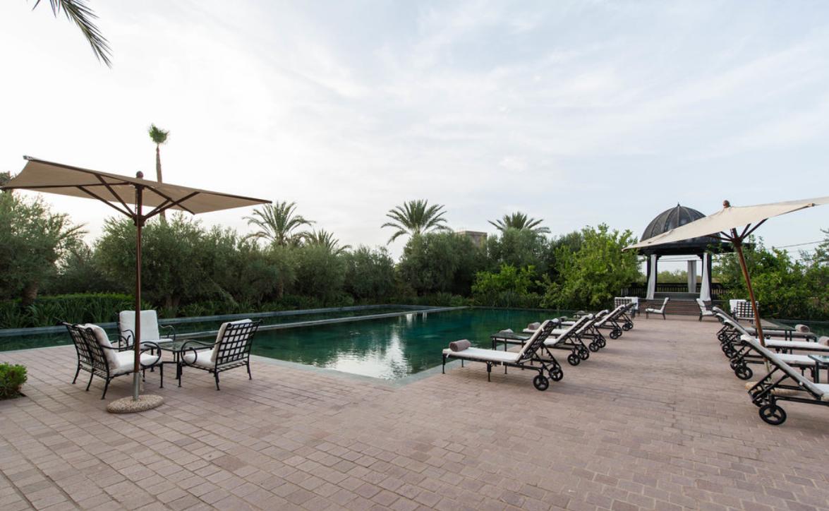 Hotel Selman Marrakech-Morocco-5.png