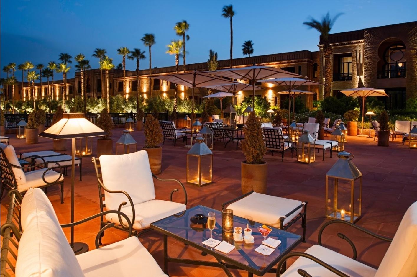 Hotel Selman Marrakech-Morocco-6.jpg