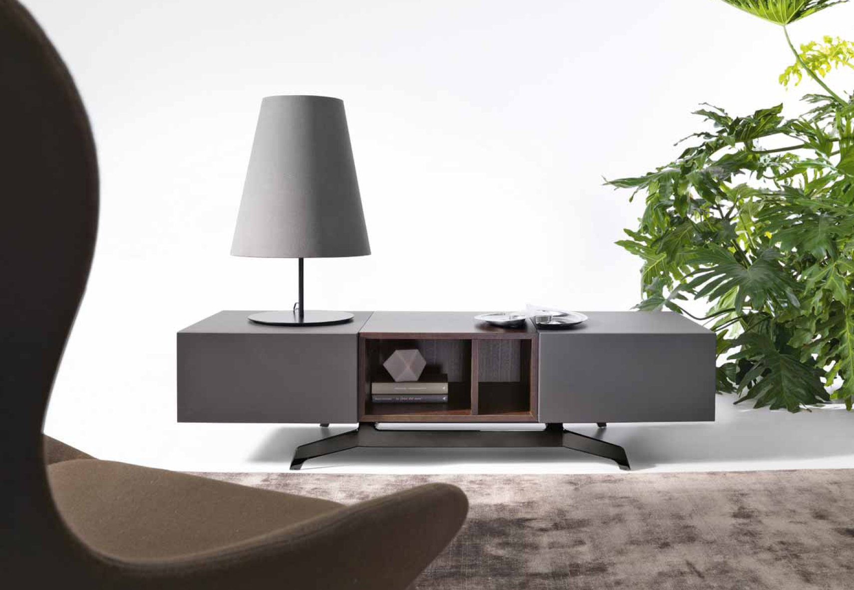 Jim TV Stand.png