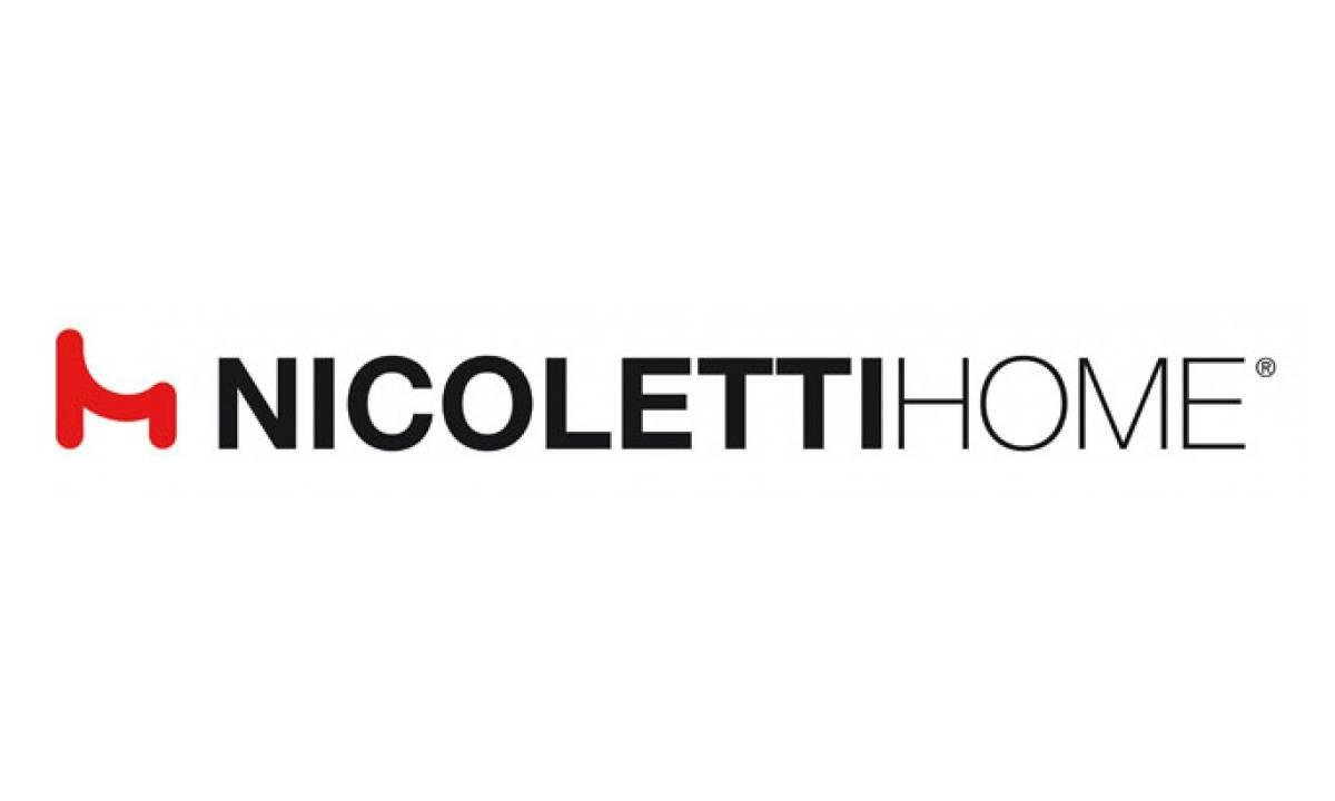 About Nicoletti Home